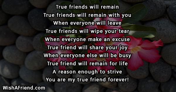 21576-true-friends-short-poems