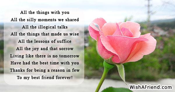 21577-true-friends-short-poems