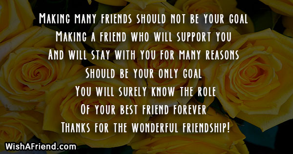 22207-best-friends-sayings