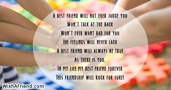 22208-best-friends-sayings