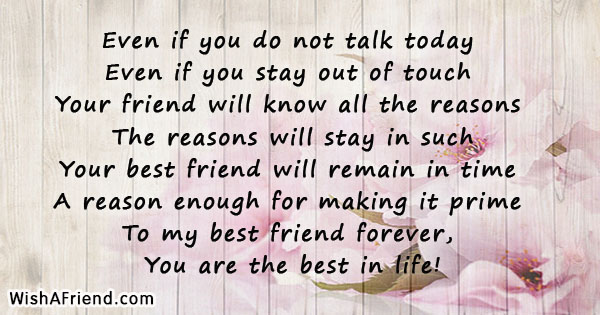 22209-best-friends-sayings
