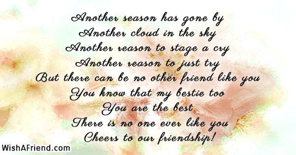 22213-best-friends-sayings