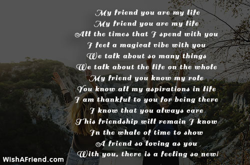 22215-friends-forever-poems