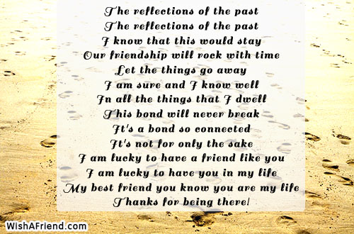 22223-friends-forever-poems