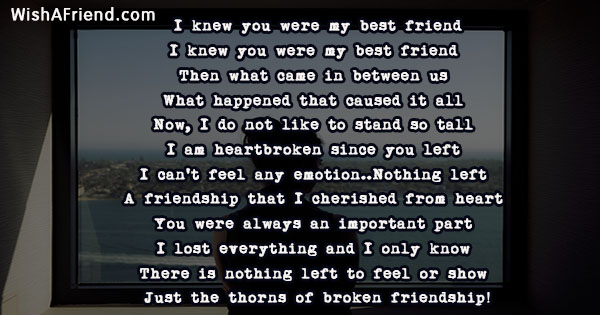 22228-broken-friendship-poems
