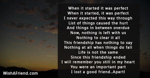 22229-broken-friendship-poems