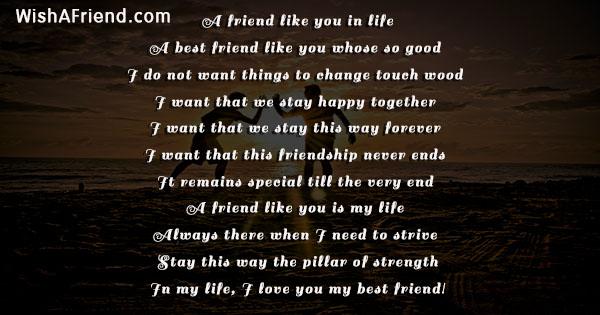22238-short-friendship-poems