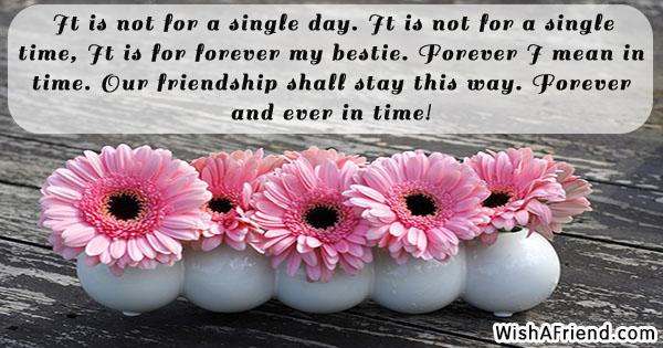 23762-best-friends-sayings