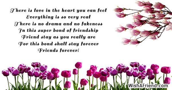 23763-best-friends-sayings