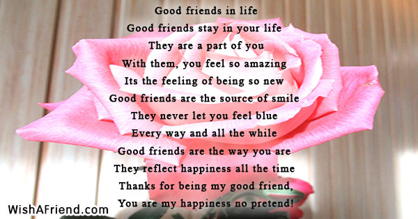23773-true-friends-short-poems