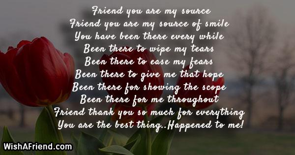 23778-true-friends-short-poems