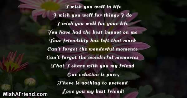 23779-true-friends-short-poems