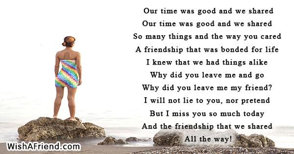 25118-broken-friendship-poems