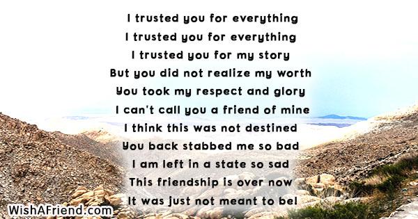 25121-broken-friendship-poems