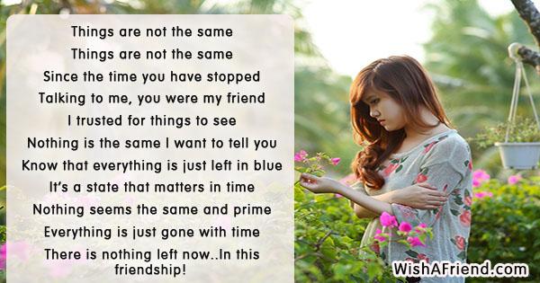 25122-broken-friendship-poems