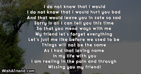 25123-broken-friendship-poems