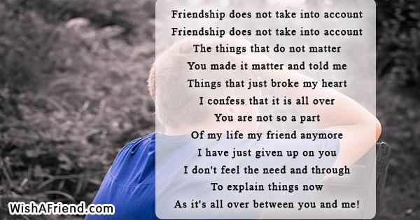 25125-broken-friendship-poems