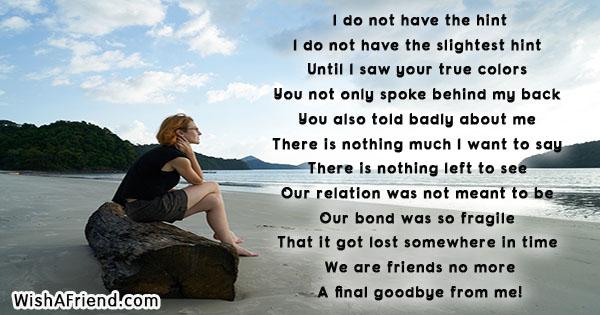 25133-broken-friendship-poems