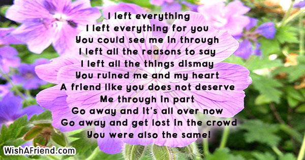 25135-broken-friendship-poems