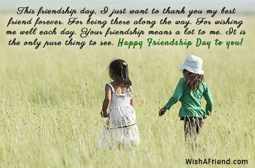 25422-friendship-day-messages