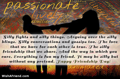 25423-friendship-day-messages