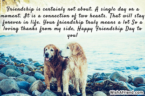 25428-friendship-day-messages
