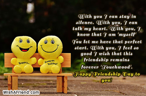 25429-friendship-day-messages
