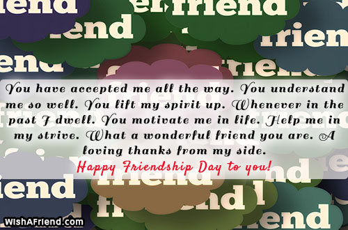 25431-friendship-day-messages