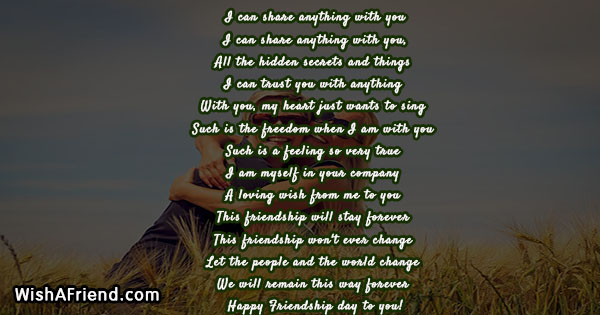25434-friendship-day-poems