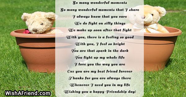 25435-friendship-day-poems