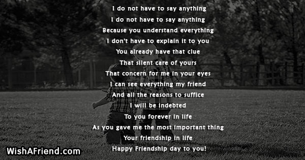 25439-friendship-day-poems