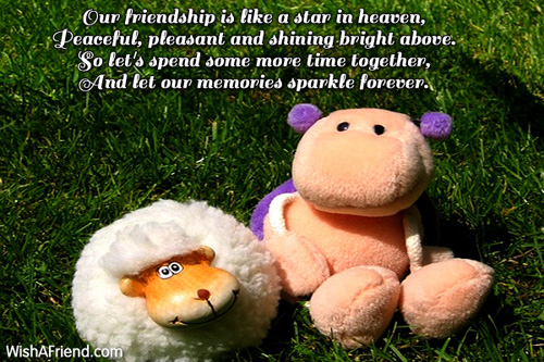 2672-friendship-messages