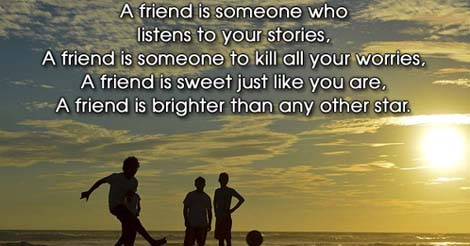 2681-friendship-messages
