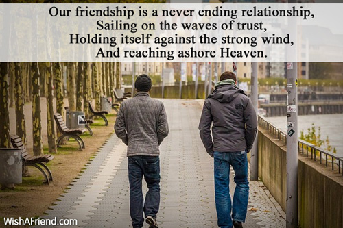 2682-friendship-messages