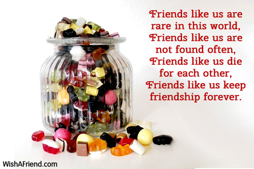 2683-friendship-messages