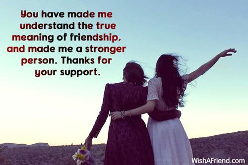 3846-friendship-messages