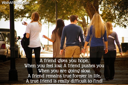 3851-friendship-messages