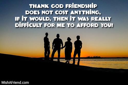 3854-friendship-messages