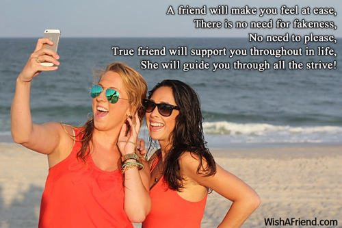 3858-friendship-messages