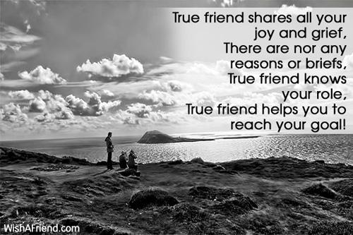 3863-friendship-messages