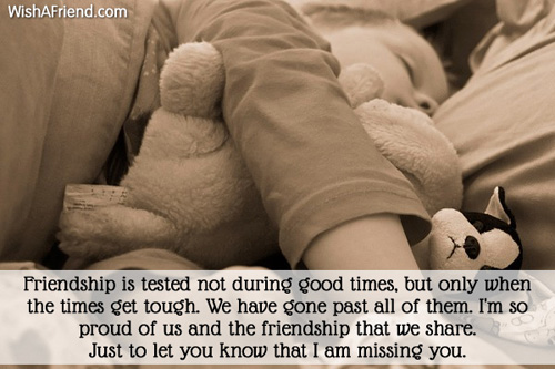3868-friendship-sayings