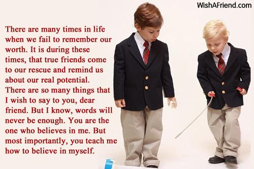 3872-best-friends-sayings