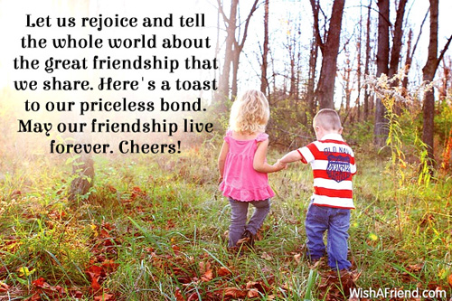 3873-best-friends-sayings