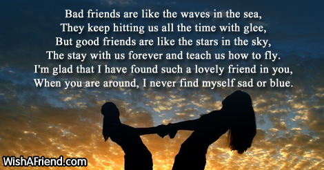 3885-friendship-poems