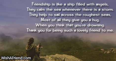 3890-friendship-poems