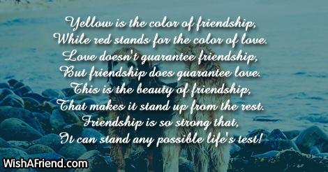 3891-friendship-poems