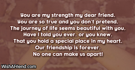 3897-friendship-poems
