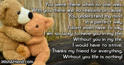 3898-friendship-poems