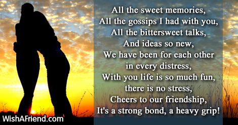 3899-friendship-poems