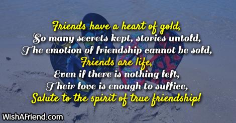 3904-friendship-poems
